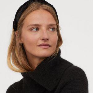 Sweter H&M przeceniony o 60%