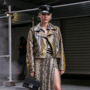 Trendy moda zima 2019: kaszkiet
