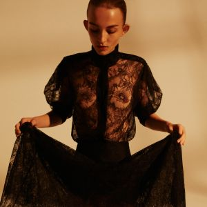 Ania Kuczyńska nowa kolekcja MIA
