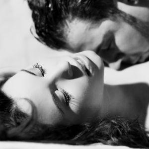 Seks hiszpański: jest kilka wariantów