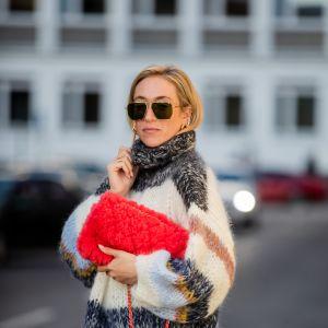 Świąteczny sweter 2019: jak wybrać naprawdę ładny świąteczny sweter?
