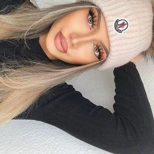Instagram brows