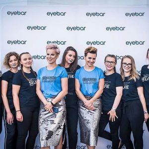 Zespół Eyebar Polska