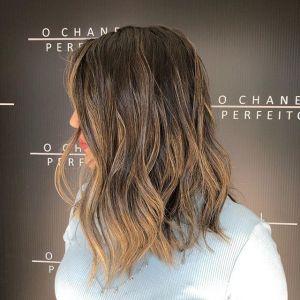 Modne fryzury w 2020 roku