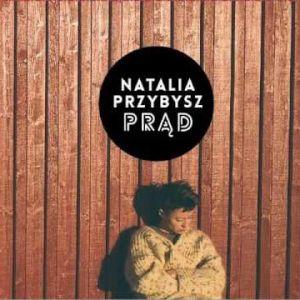Numer 10 to Natalia Przybysz