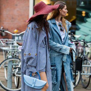 Trendy moda 2020: co będzie modne w 2020?
