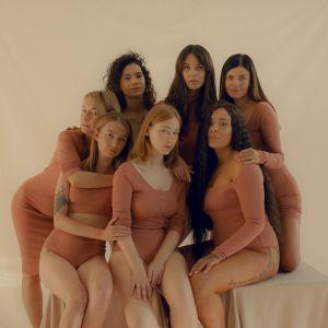 Nowa kampania polskiej marki promuje różne odsłony kobiecości