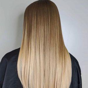 Prostowanie włosów: która metoda jest skuteczniejsza?