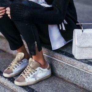 Modne sportowe buty na sezon wiosna 2020