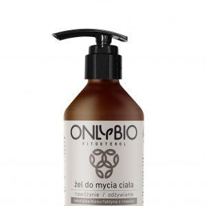 Only Bio żel pod prysznic