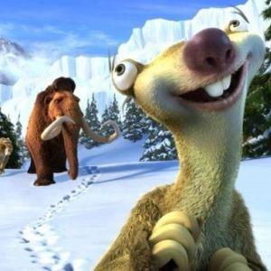 Te filmy animowane podbiją serca Waszych dzieci w 2020 roku