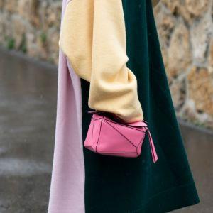 Trampki na wiosnę 2020 moda trendy 2020