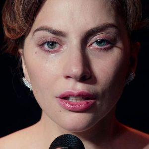 Lady Gaga o depresji
