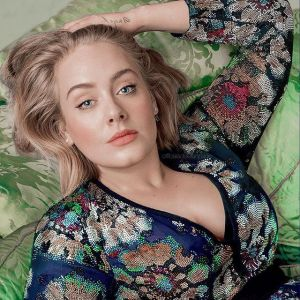 Adele schudła 44 kg: jak wygląda? Jak schudła Adele?