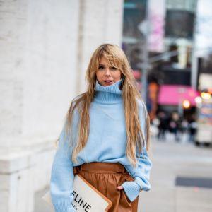 Modne spódnice na wiosnę 2020: trendy moda wiosna 2020