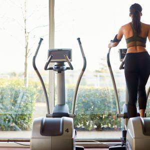 Trening interwałowy w domu - wiem ile powien trwać. Ten plan treningu interwałowego gwarantuje świetne efekty
