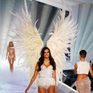 Victoria's Secret: wstrząsające kulisy pokazów!