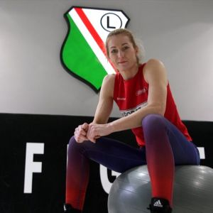 Women's Voices: Karolina Koszewska, Mistrzyni Świata w boksie [WIDEO]