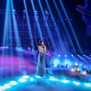 Eurowizja 2020: kim jest reprezentantka Polski w konkursie?