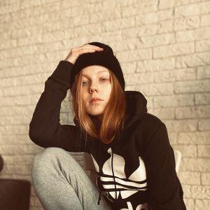 Marianna Kowalewska