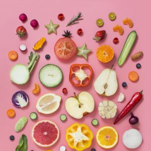 Dieta sirt: czy ta dieta działa?
