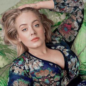 Adele powraca z nowym albumem! Jaka będzie jej czwarta płyta?