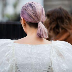 Modne ubrania z bufkami wiosna 2020: trendy moda na wiosnę