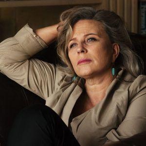 Krystyna Janda apeluje w sprawie teatru