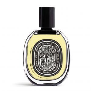 Perfumy na wiosnę: DIPTYQUE - Eau Capitale