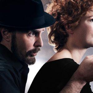 "Premiery HBO na marzec 2020: ""Fosse/Verdon"""