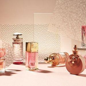 Perfumy na Dzień Matki