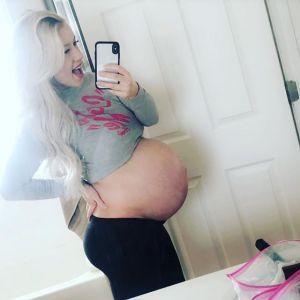 Jak schudnąć po ciąży? Mama bliźniąt ma jedną zaskakującą radę