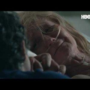"""HBO nowości na maj 2020 - """"To wiem na pewno"""""""