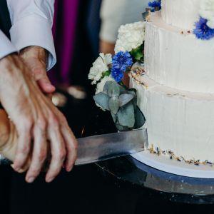 Kiedy będzie można robić wesela?