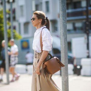 Moda trendy 2020: te sandałki nie wychodzą z mody