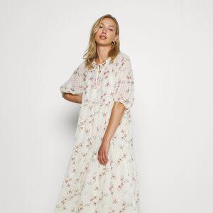 Sukienka oversize, LEVIS, Zalando