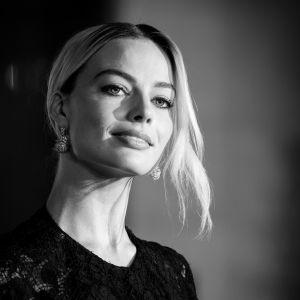 """Margot Robbie zagra w filmie """"Piraci z Karaibów"""""""