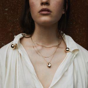 Nowa kolekcja biżuterii ROSA