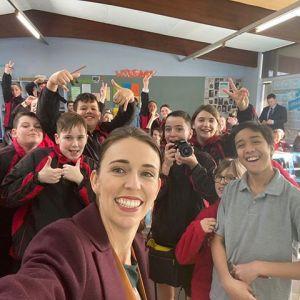 Nowa Zelandia poradziła sobie wzorowo z koronawirusem