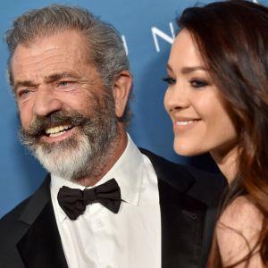 Gwiazdy chore na COVID-19: Mel Gibson