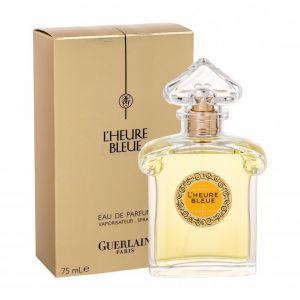 Ulubione perfumy Julii Roberts - Guerlain L'heure Bleue