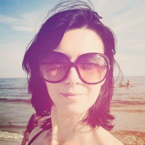 Dominika Korwin-Mikke - kim jest trzecia żona Janusza Korwina-Mikkego? [ZDJĘCIA]