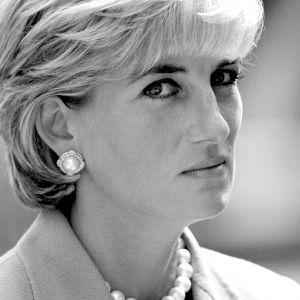 Śmierć księżnej Diany - czy można było jej uniknąć?