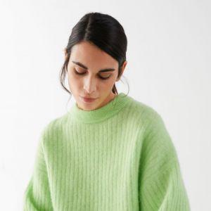 Perfumy do jesiennych swetrów