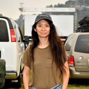 Wenecja 2020: Chloe Zhao