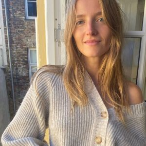 Trendy na jesień: swetry
