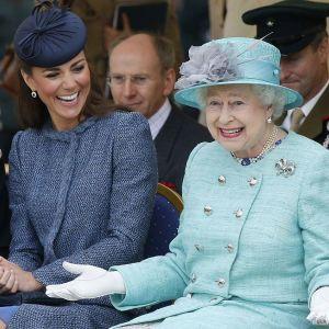 Księżniczka Eugenia w ciąży. Kiedy na świecie pojawi się Royal Baby? Czy będzie to chłopiec czy dziewczynka?