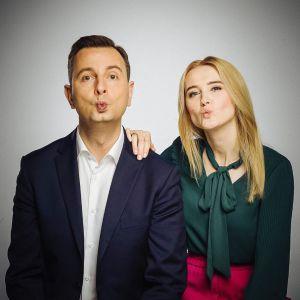 Paulina Kosiniak-Kamysz. Kim jest żona Władysława Kosiniaka - Kamysza?