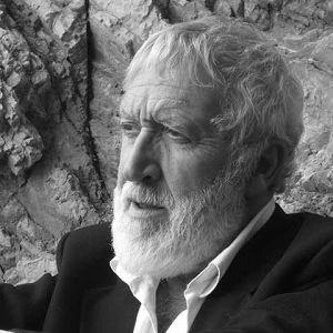 Gordon Haskell nie żyje. Muzyk zmarł w wieku 74 lat.
