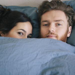 Dlaczego nie mam orgazmu? Tych 7 powodów może cię zaskoczyć